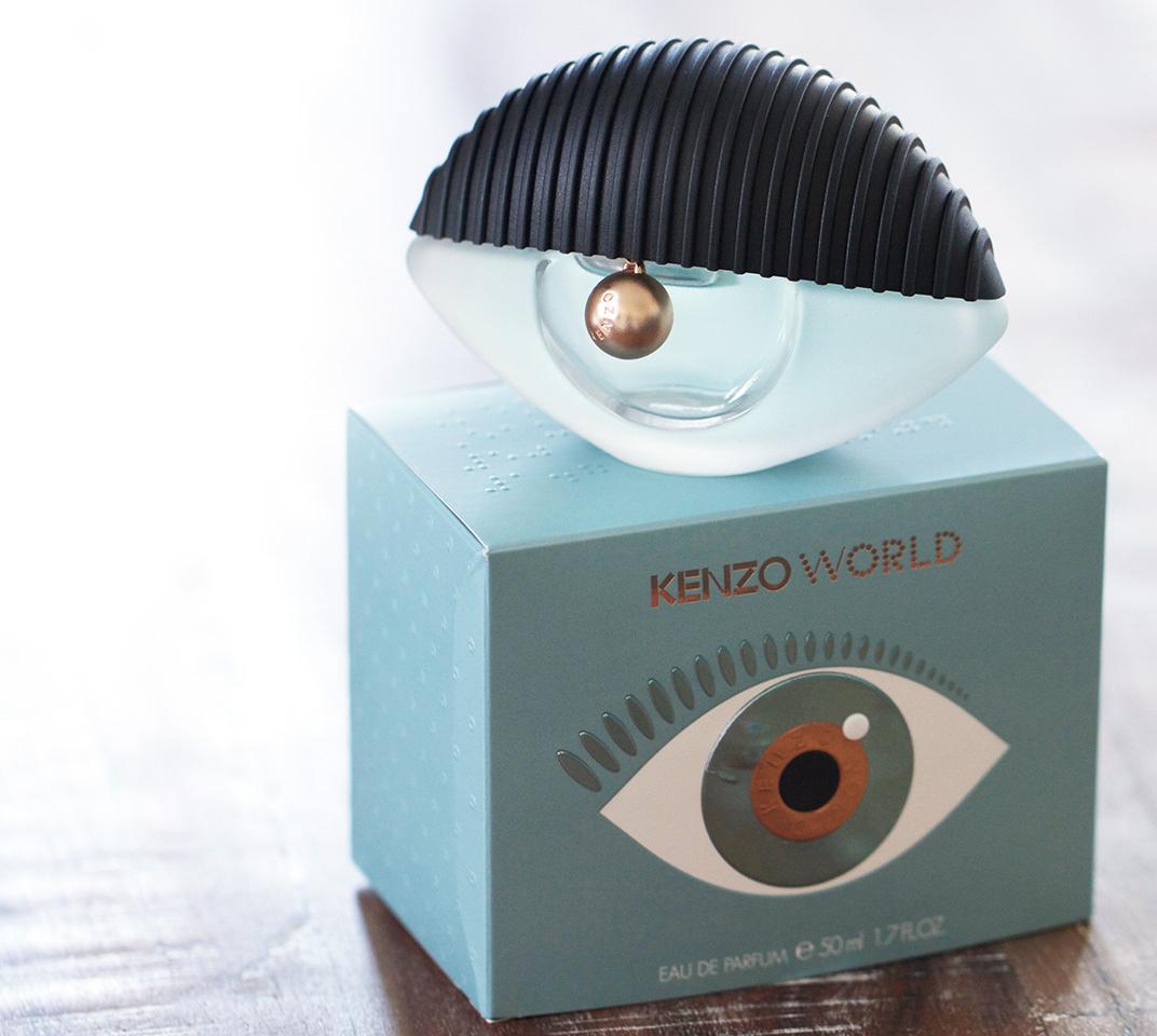 http://shopdep24h.com/images/nuoc-hoa-nu-full-size/kenzo-nuoc-hoa-nu-kenzo-world-edp-75ml/o.45105.jpg