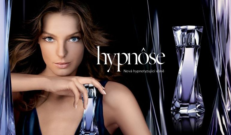 http://shopdep24h.com/images/nuoc-hoa-nu-full-size/lancome-hypnose-for-women-edp-75ml/hypnose-ad.jpg