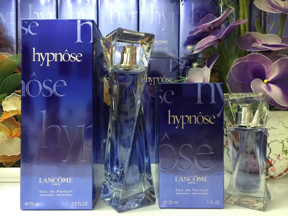 http://shopdep24h.com/images/nuoc-hoa-nu-full-size/lancome-hypnose-for-women-edp-75ml/lancome-hypnose-for-women-edp-75ml.jpg