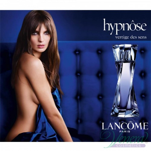 http://shopdep24h.com/images/nuoc-hoa-nu-full-size/lancome-hypnose-for-women-edp-75ml/lancome-hypnose-poster-1-500x500.jpg