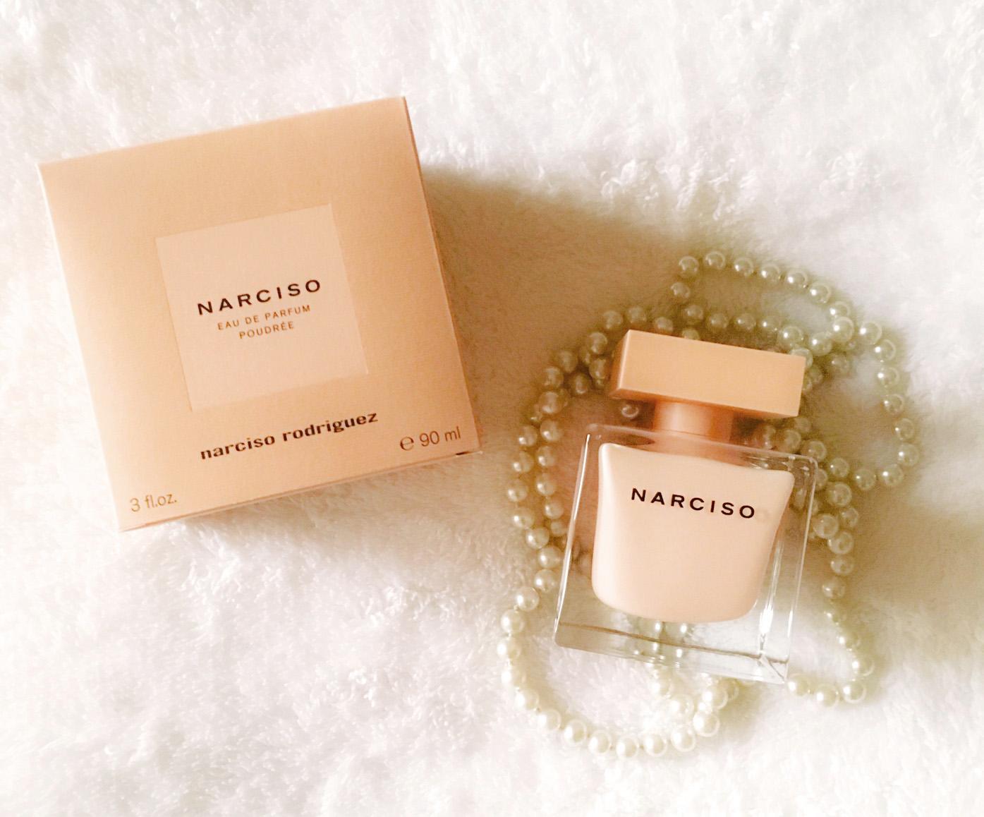 http://shopdep24h.com/images/nuoc-hoa-nu-full-size/narciso-rodriguez-poudree-chai-nude-edp-90ml/fullsizerender12.jpg