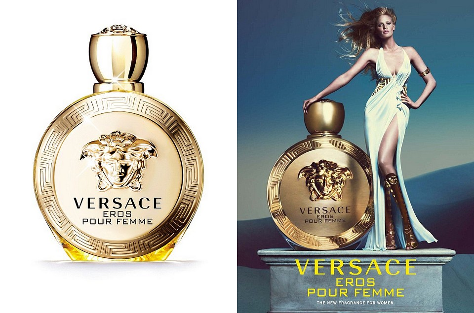 http://shopdep24h.com/images/nuoc-hoa-nu-full-size/versace-eros-pour-femme-edp-for-women-100ml/nuoc-hoa-versace-eros-pour-femme-1.jpg