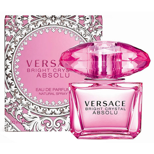 http://shopdep24h.com/images/nuoc-hoa-nu-full-size/versace-nuoc-hoa-nu-versace-bright-crystal-absolu-90ml/w9t4n5y1s7n2a0g2l3b141678w9.jpg