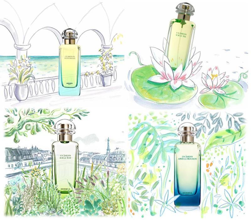 http://shopdep24h.com/images/nuoc-hoa-nu-mini/Hermes-Un-jardin-sur-le-toit/4edca82f47b0a.jpg