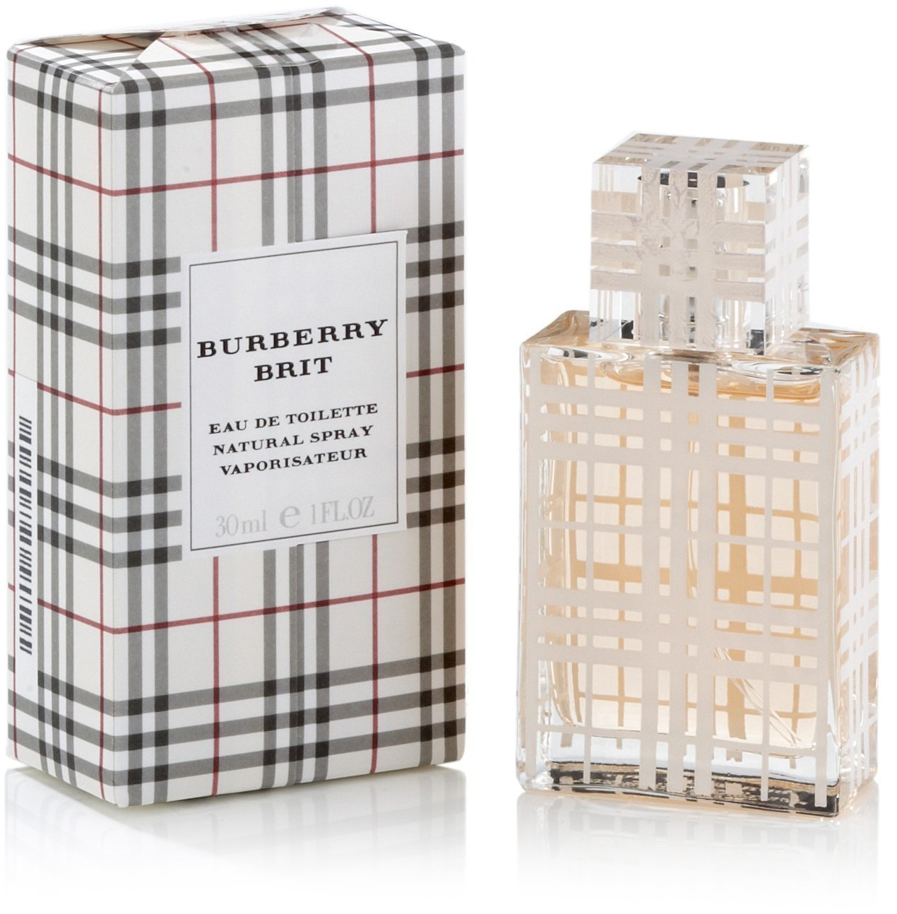 http://shopdep24h.com/images/nuoc-hoa-nu-mini/burberry-brit-for-women-edt-5ml/71be5OXfdfS._SL1294_.jpg