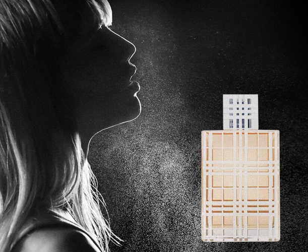 http://shopdep24h.com/images/nuoc-hoa-nu-mini/burberry-brit-for-women-edt-5ml/get%20(1).jpg