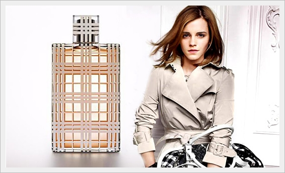 http://shopdep24h.com/images/nuoc-hoa-nu-mini/burberry-brit-for-women-edt-5ml/get%20(2).jpg