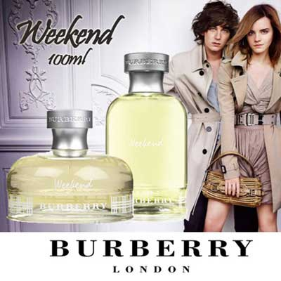 http://shopdep24h.com/images/nuoc-hoa-nu-mini/burberry-weekend-for-women-/weekend-burberry-50ml.jpg
