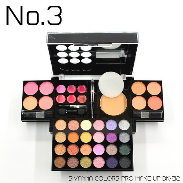 http://shopdep24h.com/images/phan-ma-hong-phan-mat/bo-phan-sivanna-colors-pro-make-up-palette/0001678_sivanna-colors-pro-make-up-dk-212-no03-_600_zpsdvypz1ac.jpeg
