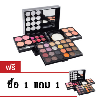 http://shopdep24h.com/images/phan-ma-hong-phan-mat/bo-phan-sivanna-colors-pro-make-up-palette/karabada-sivanna-colors-makeup-palette-no-01-1-1-5808-0407201-1-product_zps2megiie4.jpg