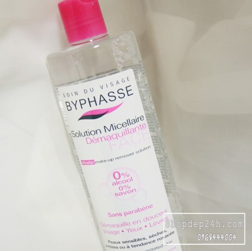 http://shopdep24h.com/images/tay-trang/nuoc-tay-trang-byphasse-solution-micellaire-face-500ml-12.jpg